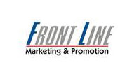 FRONT LINE PROMOTION LIMITED LIABILITY COMPANY