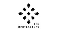 MEDIABRANDS ADVERTISING S.A.