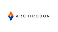 ARCHIRODON GROUP N.V.