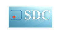 SDC DEVELOPMENT CENTER OF ELECTRONIC DATA PROCESSING A.E.B.E.