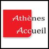 Les activités en français par Athènes Accueil